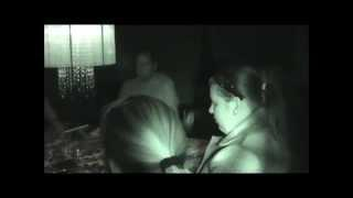 The Falstaff Seance Ghost Hunt UK-Haunted Investigation
