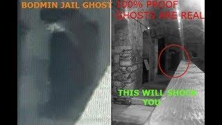 Ghost Hunters Find Proof Of GHOSTS | This Will Shock You | 100% Paranormal Activity