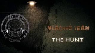 THE HUNT Οι Στάμνες με τις Λίρες – Επεισόδιο 3 μέρος Α'