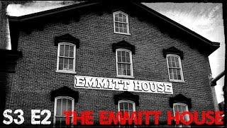 R.U. - The Emmitt House (Waverly, OH) - 1 OF 4