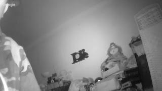 saturday night stream paranormal