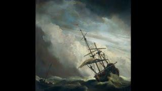 Ghost Ships Ten Scary Spirits | Real Ghost Videos | Scary Video Footage