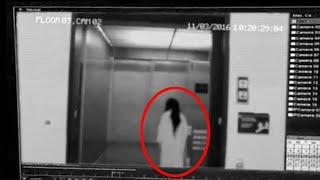 Real Mysterious Ghost Spotted In Dubai Mall Cctv Cam!! Really Scary Supernatural Ghost!!