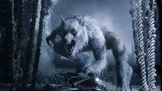 Werewolves - TRUE HORROR (HD REAL PARANORMAL DOCUMENTARY)