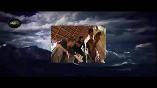 Destination Truth S03E06 Chullachaqui and Bermuda Triangle
