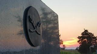 Haunted East Cavalry Battlefield Gettysburg