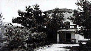 Paranormal Hunters - Villa Mugoni