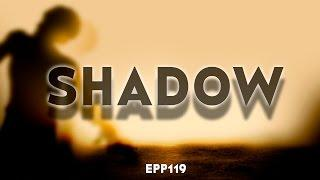 Shadow | Ghost Stories, Paranormal, Supernatural, Hauntings, Horror