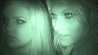 PARANORMAL XPEDITIONS (PXP ON GTN) SLATER MILL PROMO