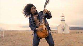 Possible Mandela Effects - Slash from Guns N Roses