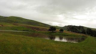 "Purissima California - Part 6 ""Hobbel's Pond"""