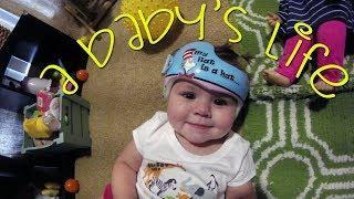 A Baby's Life | Baby's POV