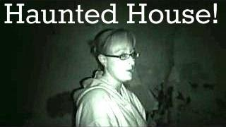 Haunted House - Firbeck hall Ghosts Sightings Paranormal Investigation - Maltby - Rotherham.