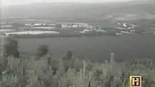 In Search Of... S01E20 7/06/1977 The Loch Ness Monster Part 1