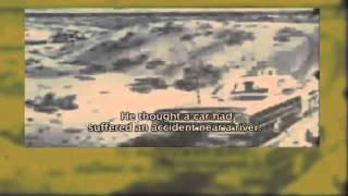 Caso Ovni De Lonnie Zamora  Lonnie Zamora UFO Case Video