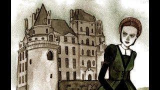 [Documentaire] Les dossiers du paranormal: La dame verte de Brissac