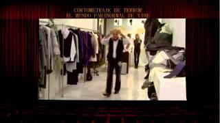 El Mundo Paranormal De Vane Temporada 09 Episodio 12