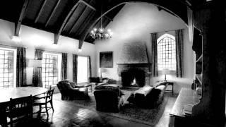 Creepy Haunted House Part 2. Ghost Footsteps or Creaky Floorboards?