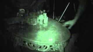 Ghost Hunting ~ House of Healing Part 2