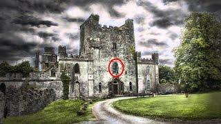 Ghost In Huntes Place | Top Most Creepy Spots On Earth | Most Haunted Place On Earth