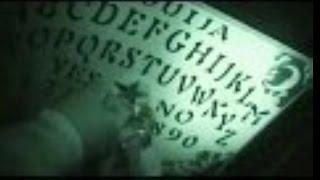 OMG Scariest Demon That Killed Daughter Is Caught On Video - Creepy