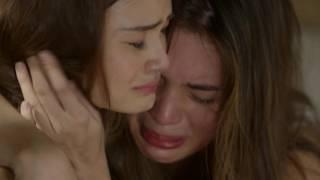 FPJ's Ang Probinsyano November 2, 2016 Teaser