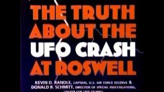 L'incroyable vérité des mondes des Extraterrestres