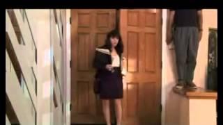 Atividade Paranormal 3: Lost Tapes 1