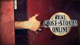 Haunted Hide and Seek | Ghost Stories, Paranormal and Supernatural