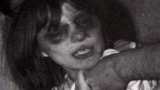 The Original Audio Of Emily Rose Exorcism  (the real one) and Pictures Of It (Anneliese Michel )