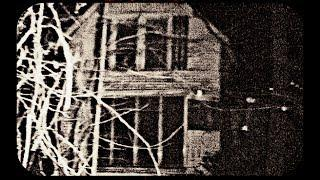 "NEW Real Life Paranormal Activity ""House in the woods"" Episode 13 Season 2"