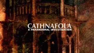 CATHNAFOLA - PREVIEW TRAILER FOR NEW MOVIE
