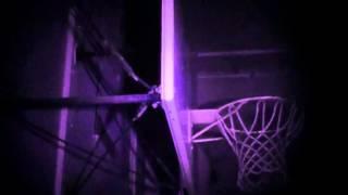 Poasttown Elementary School - Full Spectrum Gym Video