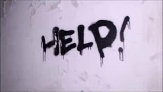 ΑΠΟΛΥΤΟΣ ΤΡΟΜΟΣ (XENIA ΚΑΛΑΜΠΑΚΑΣ)FULL EPISODE
