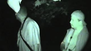 appa paranormal collabo mont royal