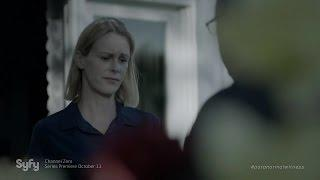 Paranormal Witness S05E09 The Ranch