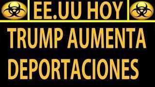 NOTICIA DE HOY 13 DE AGOSTO/ULTIMAS NOTICIAS DE VENEZUELA Y MADURO EN LA CONSTITUYENTE