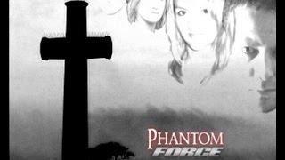 Phantom Force: Episode I - We Dare To Scare (NEW Paranormal Documentary Series)