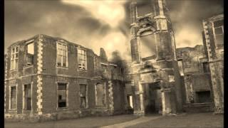 Paranormal Activity? Haunted Houghton House EVP Clip
