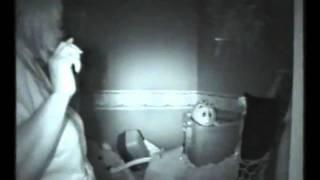 Seeking the Haunted at Ghost Swamp Trailer