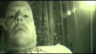 EVP Burst,asking Spirits Questions (old Episode)