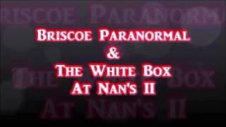 The White Box, A Night at Nan's Session 2