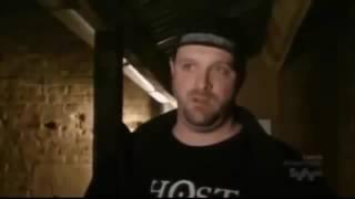 Ghost Hunters International S2 E11   Tasmania Death Sentence HD