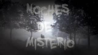 """Los Invitamos a Nuestro Programa de Radio  """"Noches de Misterio"""""""