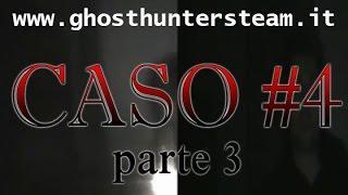 CASO #4 - Parte 3
