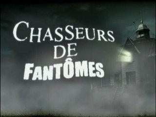 Ghost Hunters (TAPS) Les Chasseurs de fantômes - S06E13 - Invités indésirables