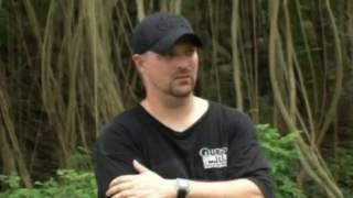 Ghost Hunters International S02E12 San Lucas Prison