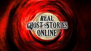What Causes Paranormal Activity? | Ghost Stories, Paranormal Experiences and Supernatural