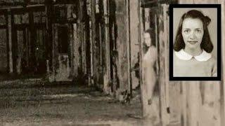 The Most Haunted Town 2016: Northamptonshire Ghosts - NEW Paranormal Documentary HD