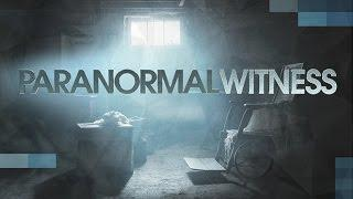 Paranormal Witness Season 5 Episode 13